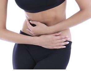 福州直肠炎治疗费用是多少钱?